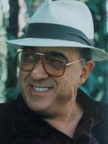 Francesc Casanovas