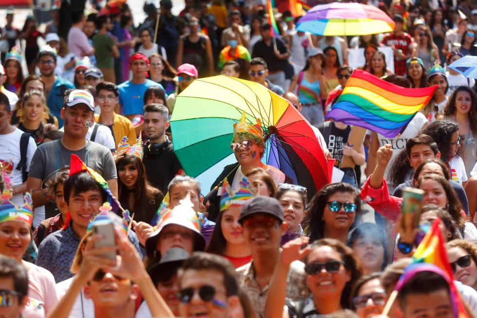 ambiente gay guadalajara españa