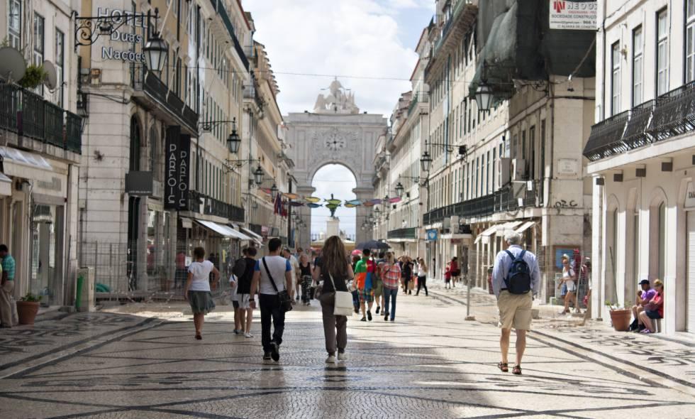 La mujer podrá casarse cuando quiera en Portugal