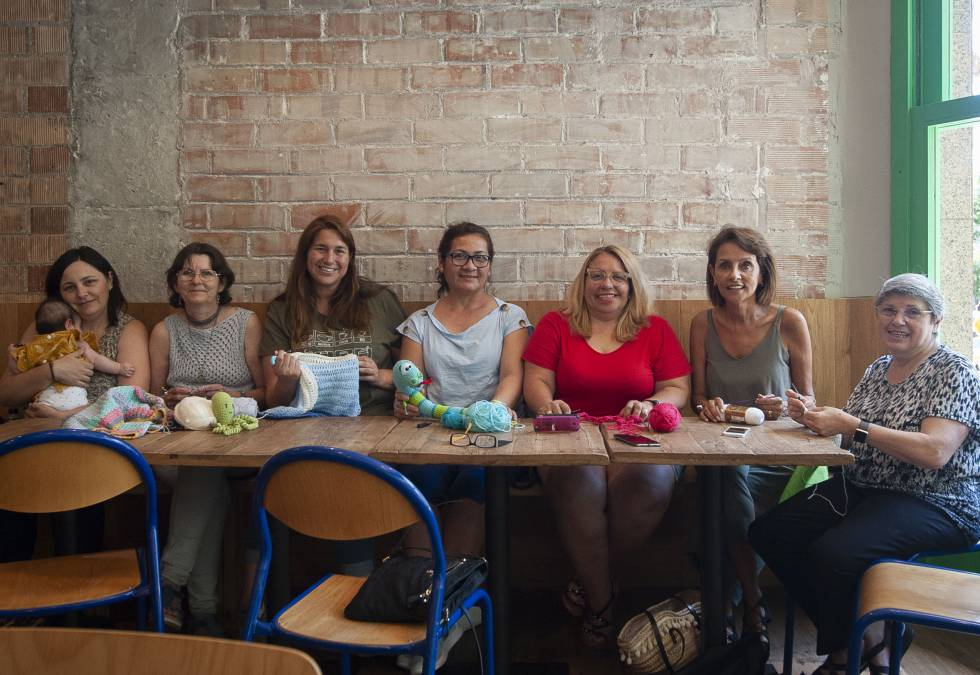 Albacete conocer gente separada