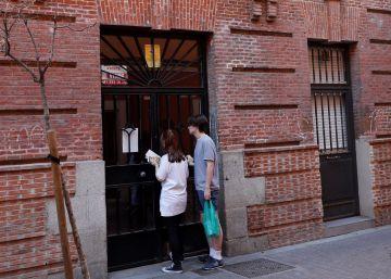 La Caixa Ofrece 3 000 Pisos Por 150 Euros Al Mes Para Familias Con