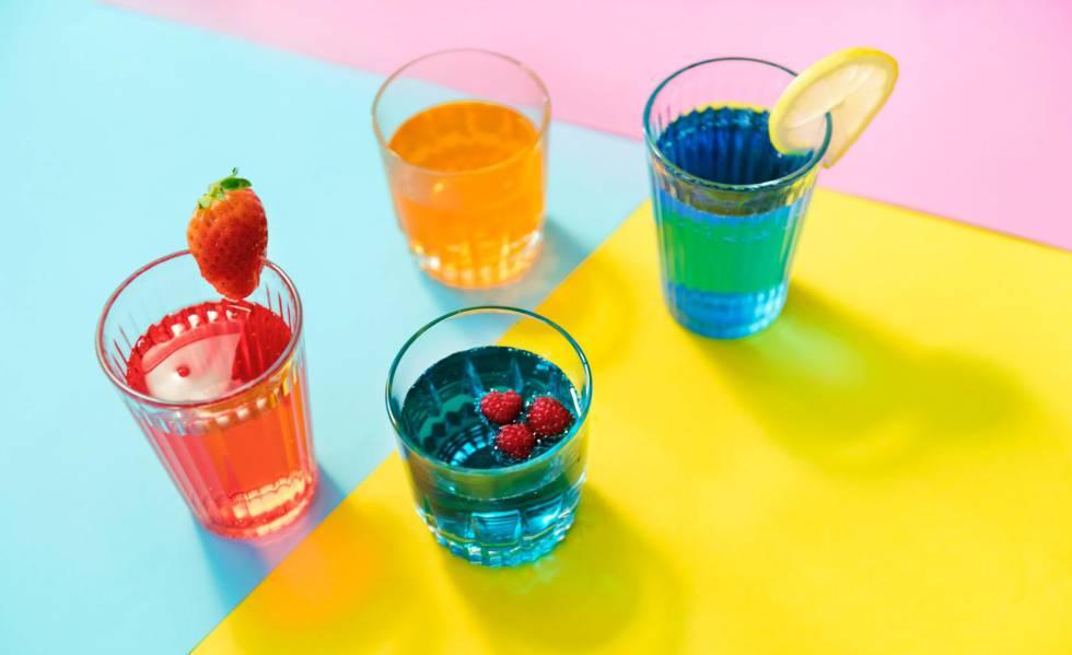 Expertos piden impuestos para las bebidas azucaradas y limitar su publicidad