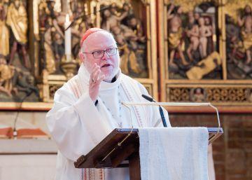 Igreja alemã desafia o Vaticano com debate sobre celibato e ordenação de mulheres
