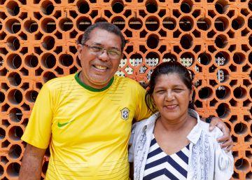 O fim do celibato, a revolução católica que se inicia na Amazônia