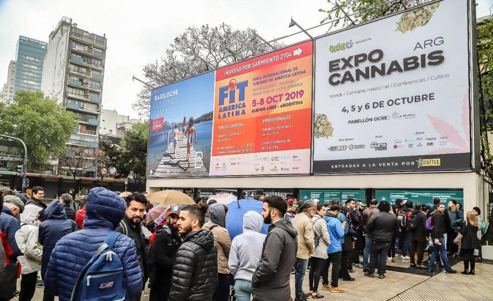 la-industria-del-cannabis-medicinal-mira-hacia-argentina