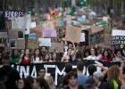 Italia lleva el cambio climático a las aulas