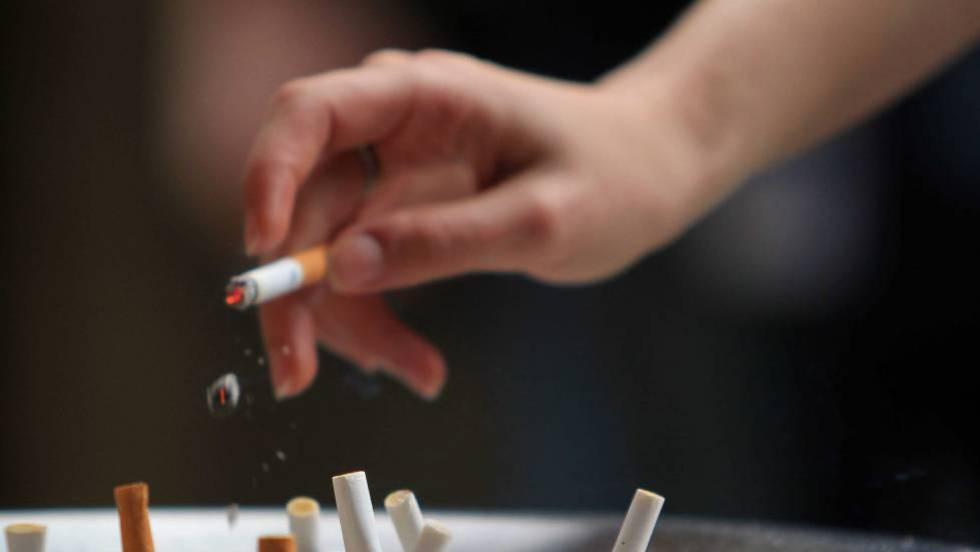 bupropion tratamiento para dejar de fumar
