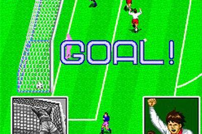 Los Mejores Duelos De La Historia Del Futbol Digital Tecnologia