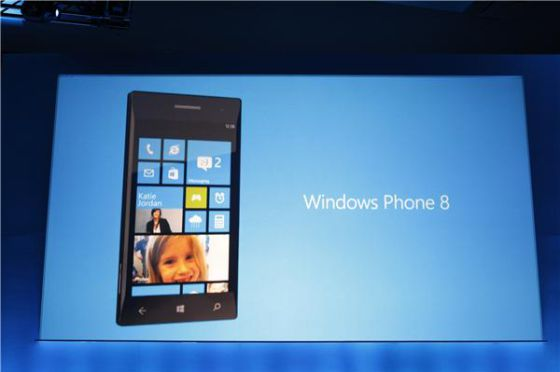 Windows Phone 8 integrará pagos por móvil