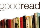 Amazon compra Goodreads