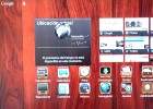 TV inteligente por 69 euros
