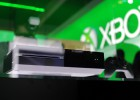 PlayStation 4 'versus' Xbox One