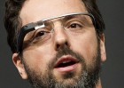 Desmontando 10 mitos de Google Glass