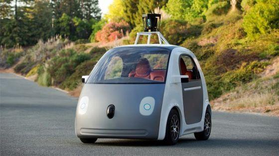 El futuro 'online' del automóvil