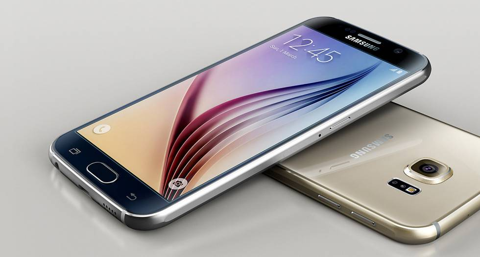 Galaxy S6 Edge+, los bordes cuentan