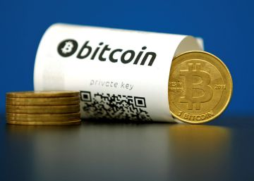 El ingrediente secreto tras Bitcoin
