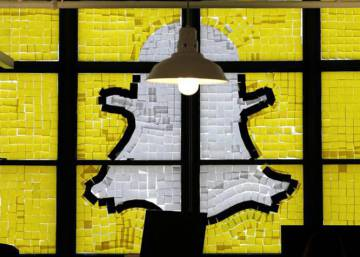 Estados Unidos 2016: a eleição do Snapchat?