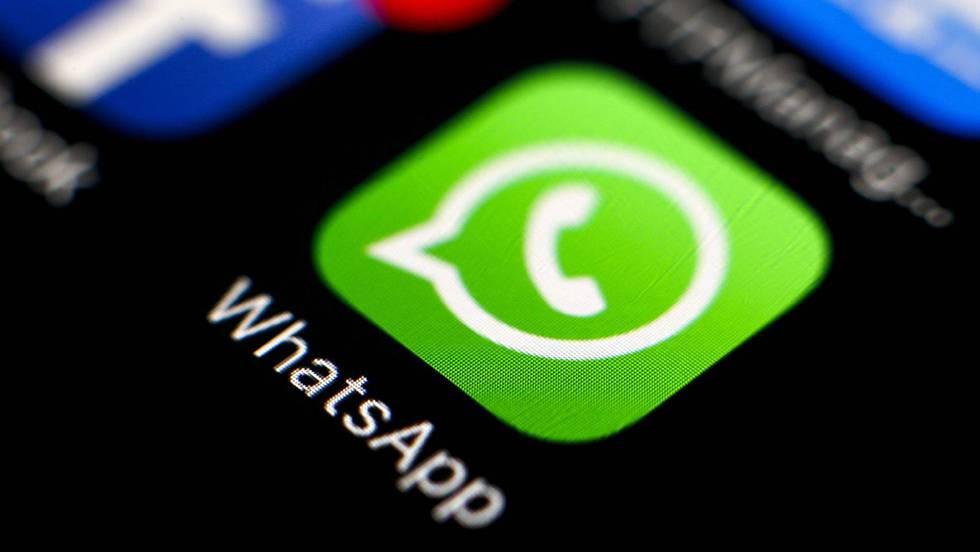 Cómo evitar que Facebook acceda a nuestro WhatsApp