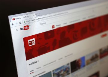 Google lanza YouTube Player para editores de prensa