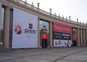 EL PAÍS RETINA y Mobile World Capital Barcelona lanzan el foro Mobile Talks