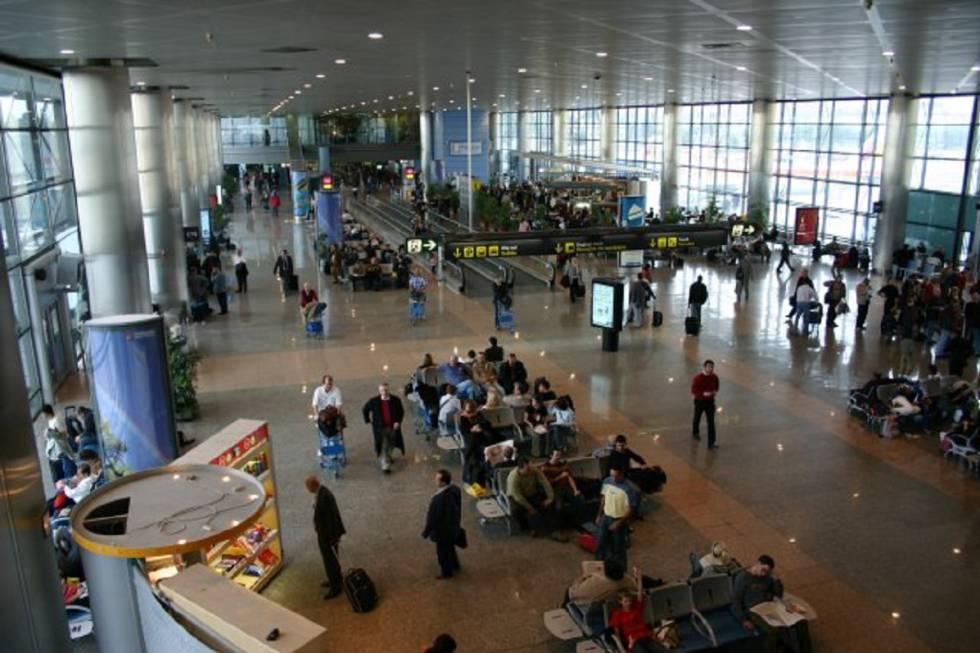 ¿Viajando por el mundo? Aquí están todas las contraseñas de los wifis de los aeropuertos