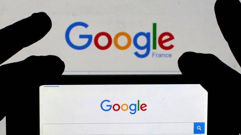 Como mudar o que o Google sabe sobre você