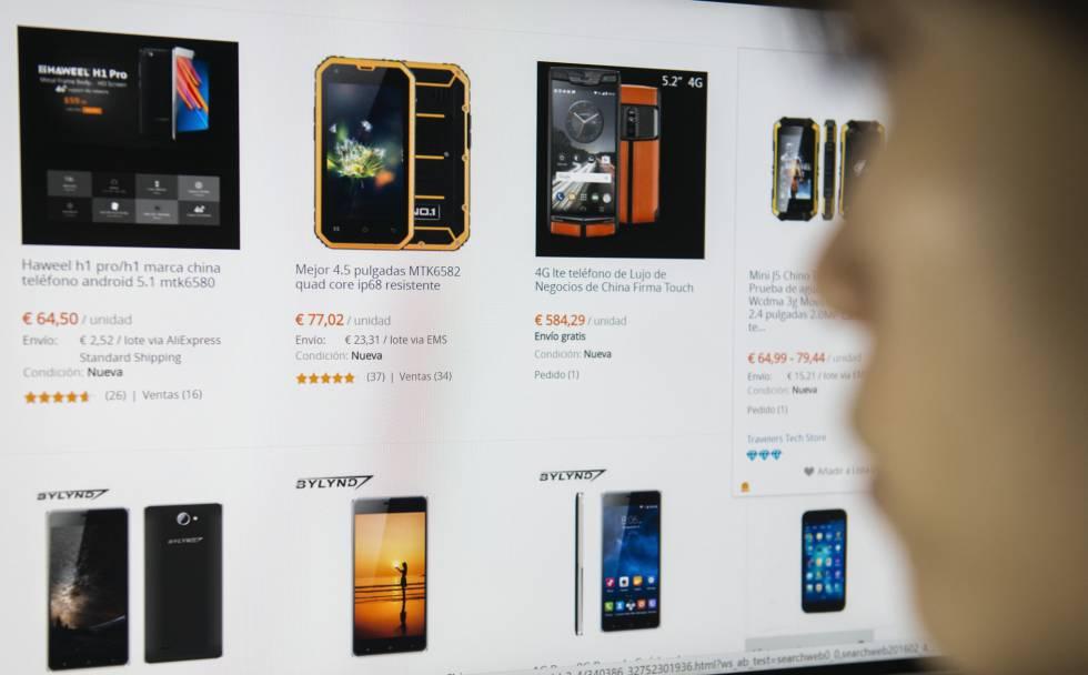 3ca1a6897bf O lado obscuro dos celulares baratos chineses
