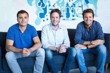 El 'made in Spain' digital que triunfa