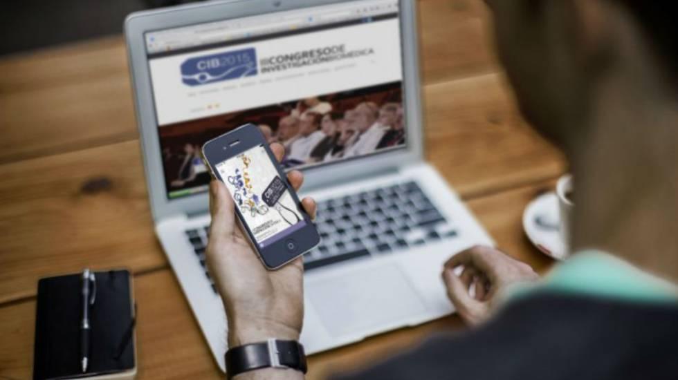Cinco sitios para crear tu propia \'app\' | Tecnología | EL PAÍS