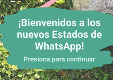 Estados de whatsapp videos