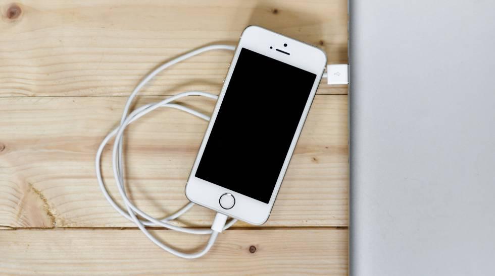 d3ae55bff7d Como carregar corretamente a bateria do celular: mitos e lendas ...