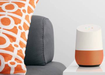Silicon Valley quiere escuchar tu voz: Amazon Echo y Google Home frente a frente