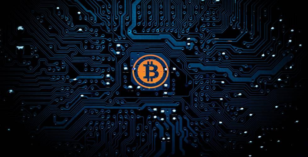 Se calcula que, actualmente, más de diez millones de personas a lo largo del mundo tienen bitcoins.