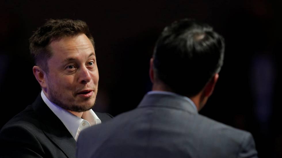 """Elon Musk: """"A inteligência artificial ameaça a existência da nossa civilização"""""""
