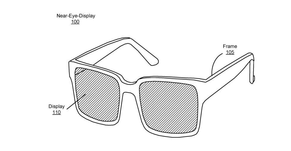 Prototipo presentados en el registro de patentes.