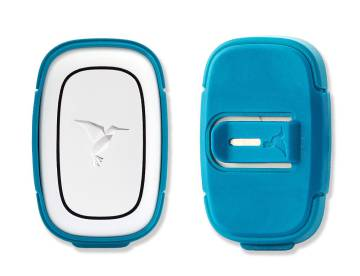 Gadgets para la tercera edad