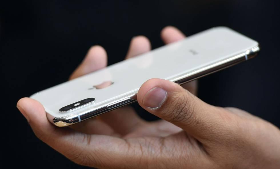 iPhone X: ¿innovación tecnológica o fetichismo consumista?