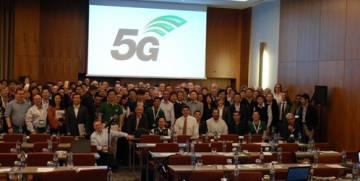 El 3GPP aprobó el pasado 19 de diciembre el nuevo estándar en Lisboa.