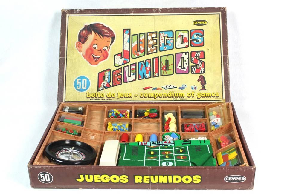 Aquellos Maravillosos Juegos Que Ahora Son Apps Tecnologia El Pais