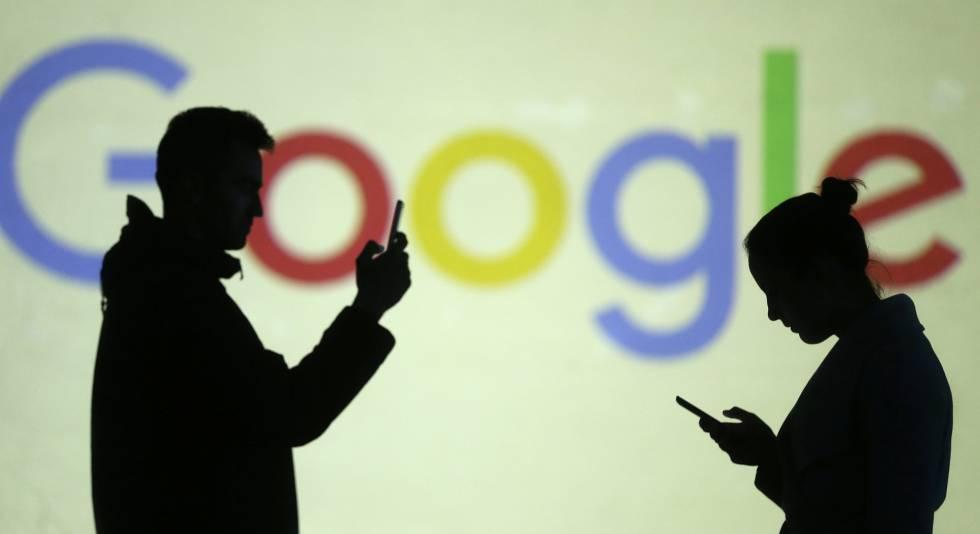 google anuncia