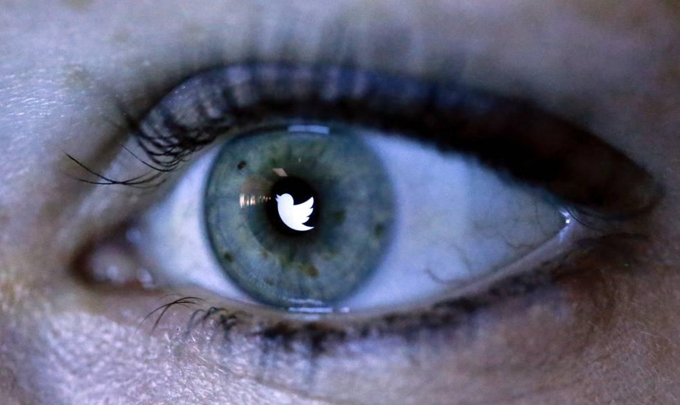 Los usuarios de Twitter perderán cientos de seguidores por el bloqueo de cuentas