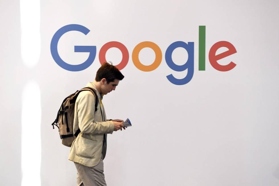 Google Docs incorpora la inteligencia artificial para corregir las faltas de ortografía