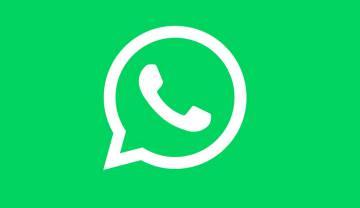 WhatsApp borra desde este lunes las conversaciones y fotografías antiguas
