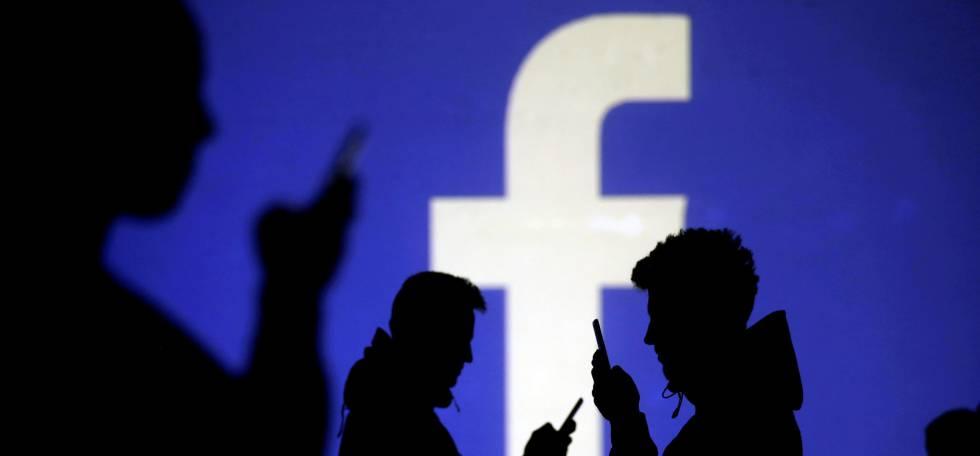 Facebook ha tenido un año malo, pero siempre puede ser peor.