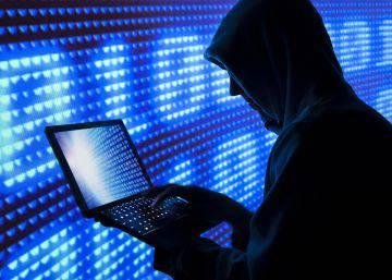 Expuestos más de 772 millones de 'emails' en una de las filtraciones más grandes de la historia