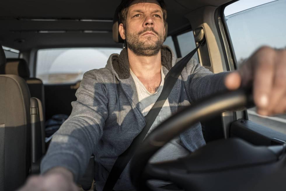 Los coches incorporan tecnología para evitar la conducción tras consumir alcohol