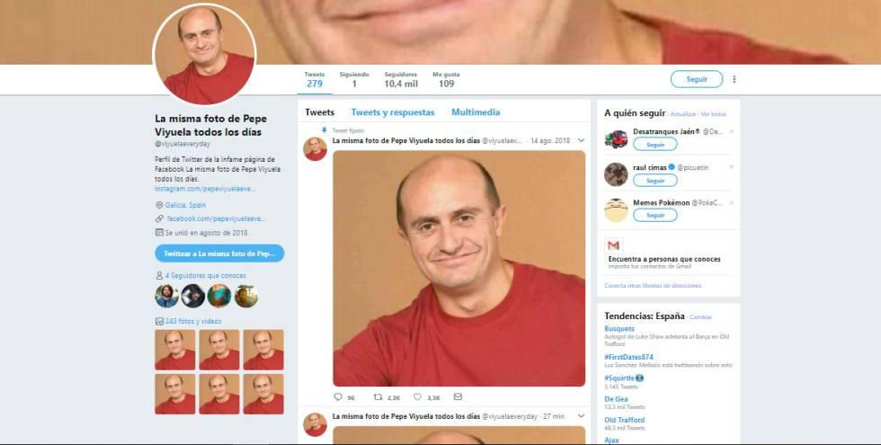 Programación idiota: del bot que tuitea cada día un sheriff de 'emojis' a la web que te dice si es Navidad