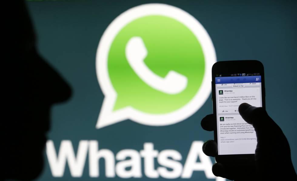 Redes sociales no descargan multimedia en ningún servicio