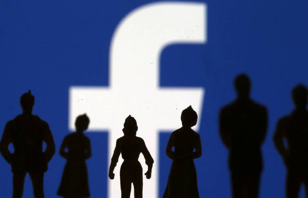 Facebook pide perdón y elude explicar las causas de la última caída masiva