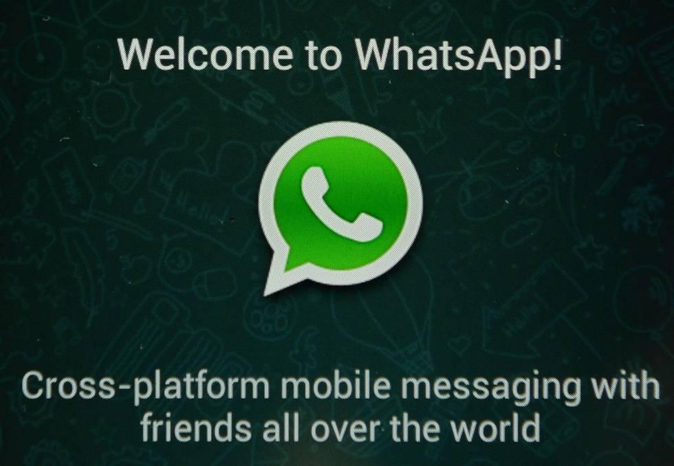 La brecha de WhatsApp evidencia que todas las aplicaciones son vulnerables